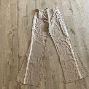 Pants Medium NEVER WORN